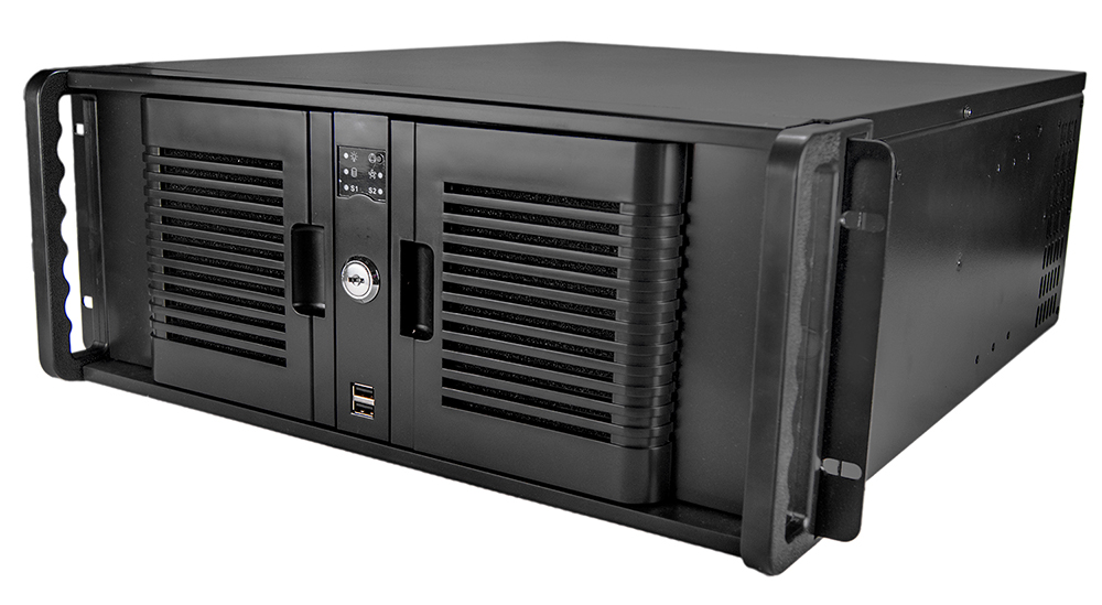 NR-N4800