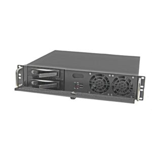 DSC06430-1024x1024