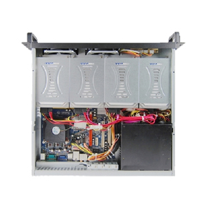 NR-D2390