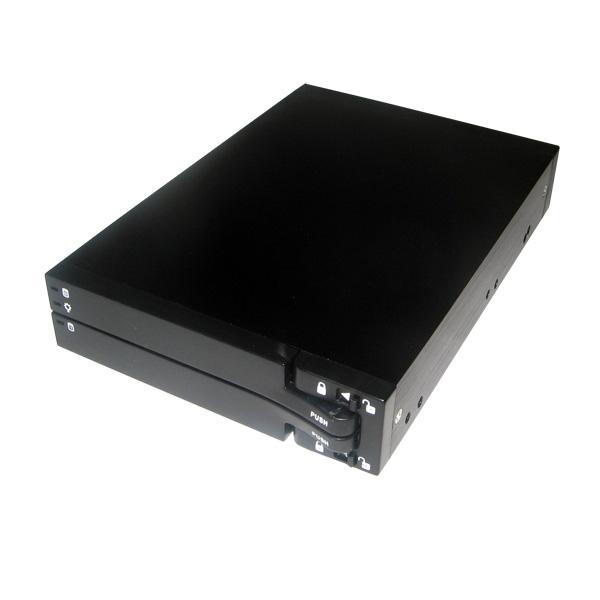 NR-HD9012