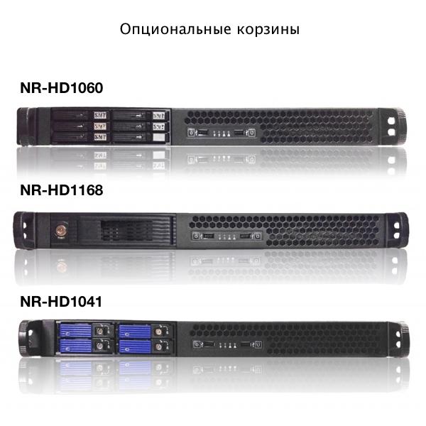NR-N155-1