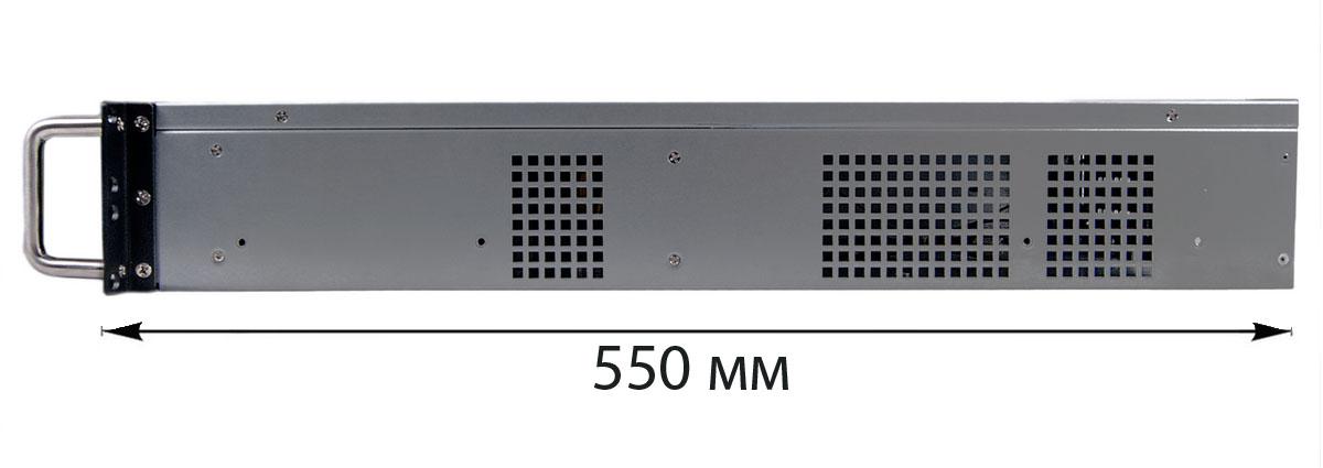 NR-N2055D