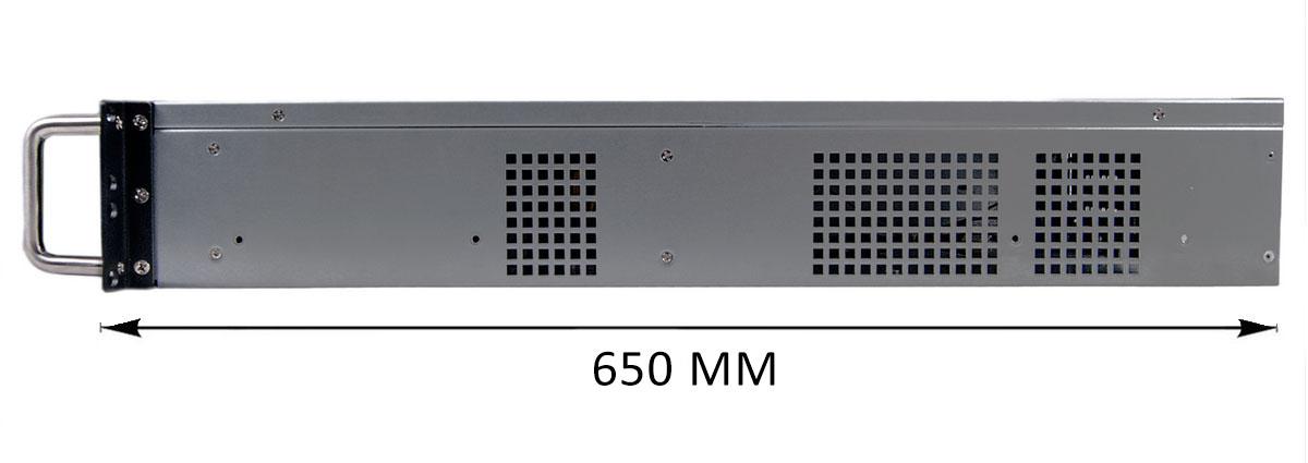 NR-N2066