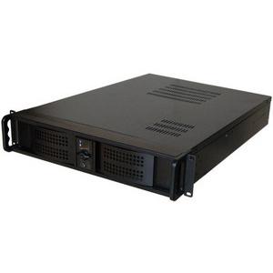 NR-N2098L