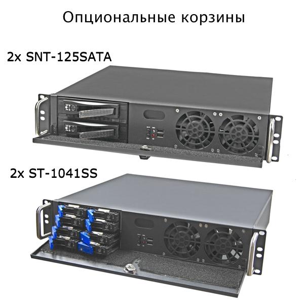 NR-N238CD