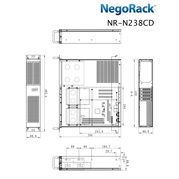 NR-N238C