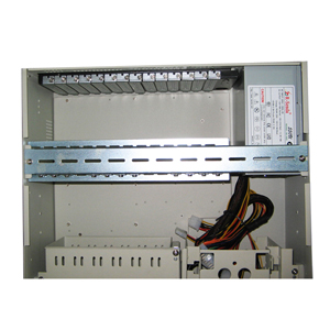NR-N406IPC14
