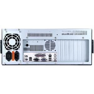 NR-N4088