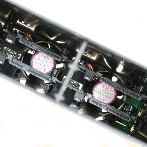 SS-46TM-1500-10