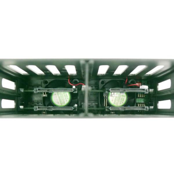 ST-1041SS-1500-9