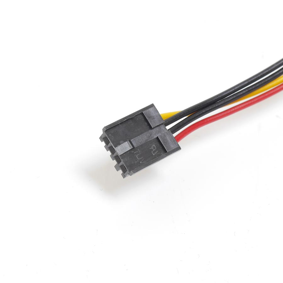 connector-fdd-900