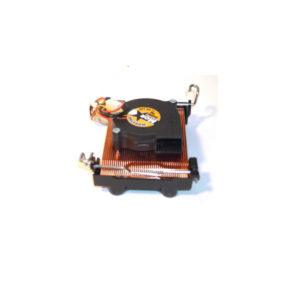 NR-C-PCF409