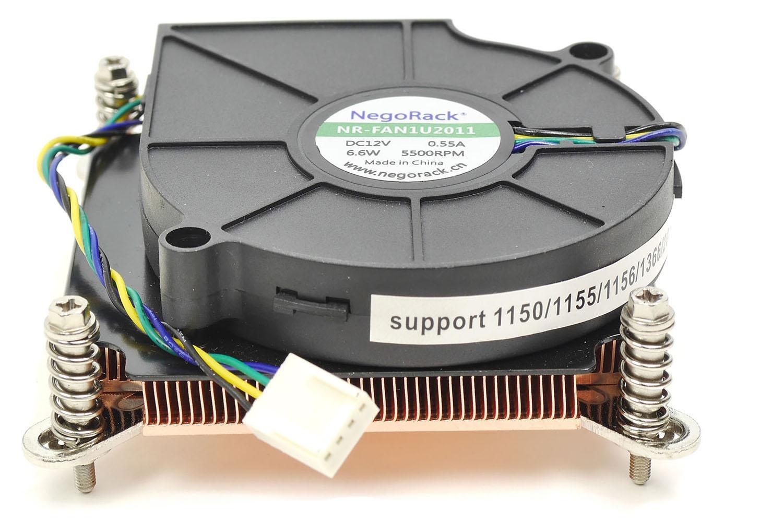 NR-FAN1U-1366-1156-2011