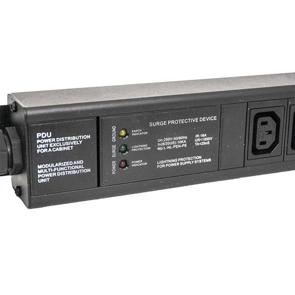 PDU16C13-8000-SP