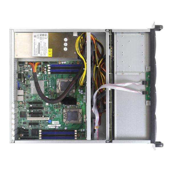 nr-r2008rev2-1500-15