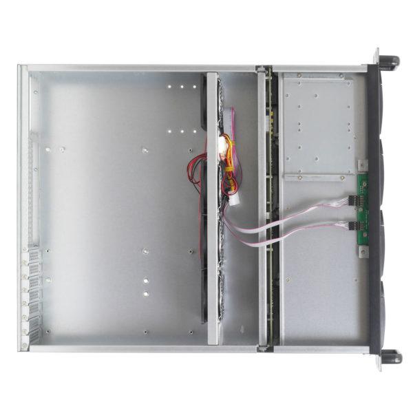 nr-r2008rev2-1500-16