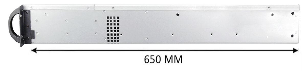 NR-R218