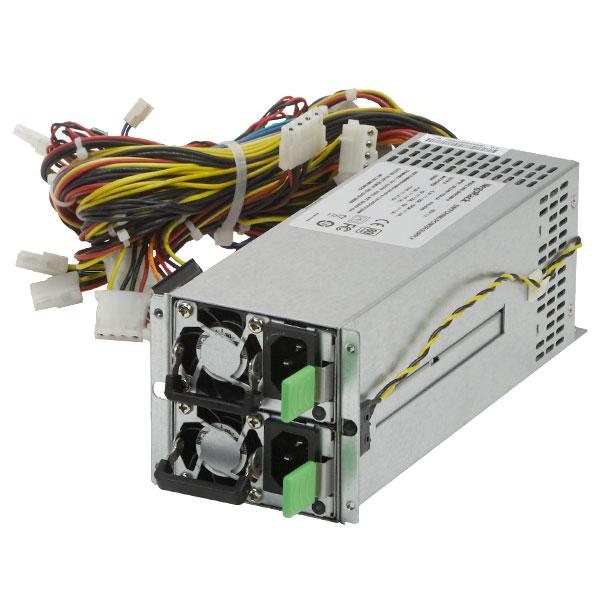 NR2-DVR1000-N