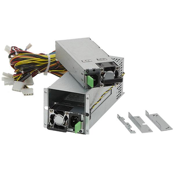 NR2-DVR1200-N