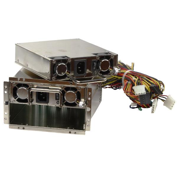 NR2-MVR700-N