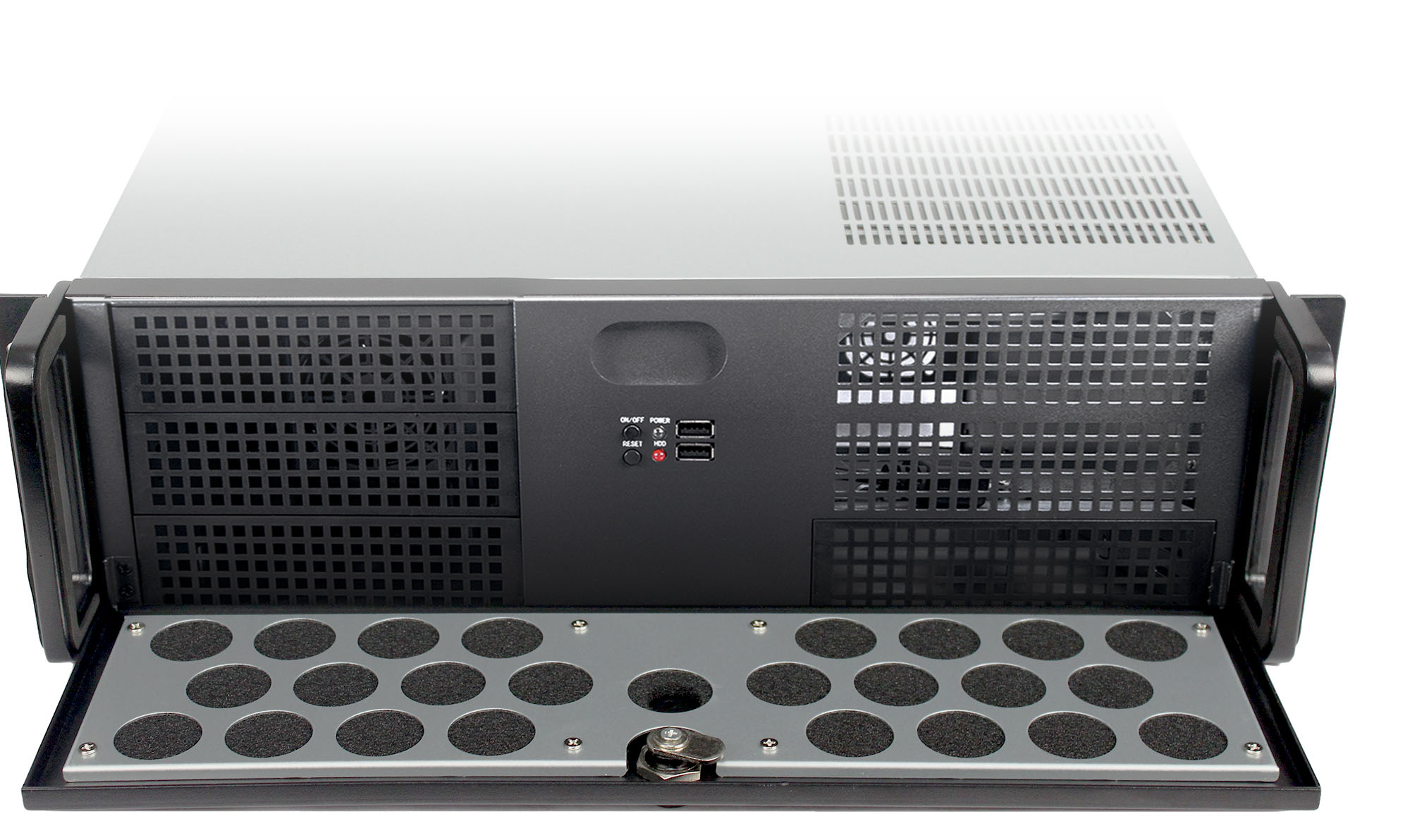 NR-N355-2D