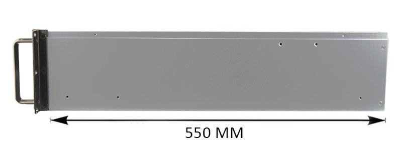NR-N312D