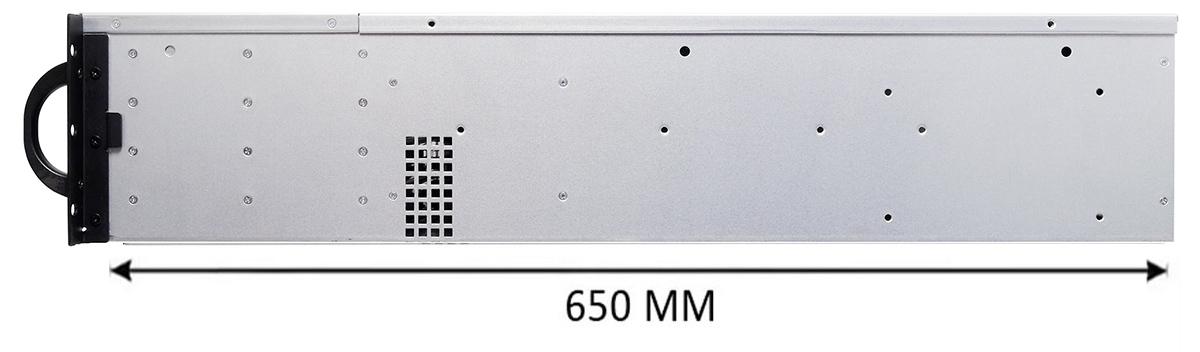 NR-R316