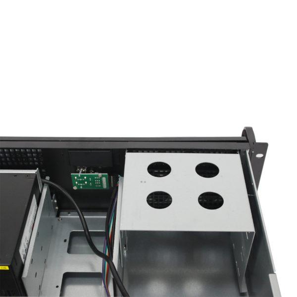 NR-R355-2D