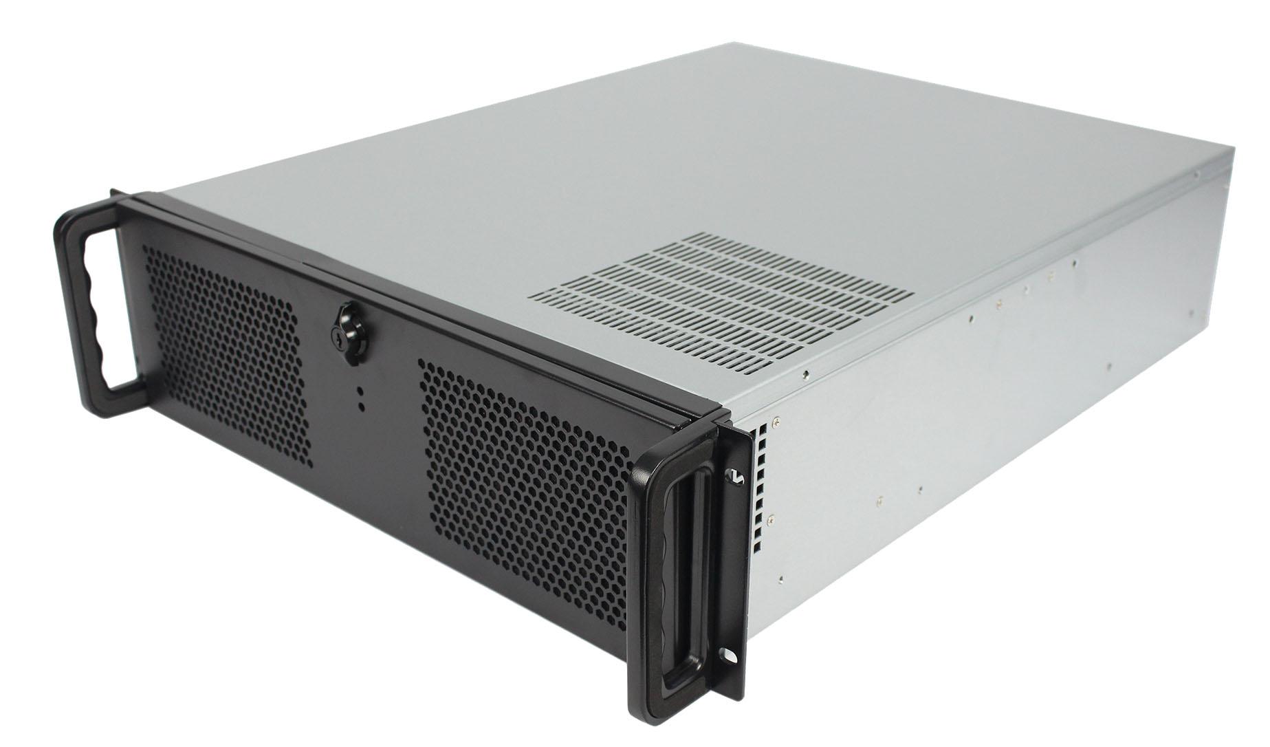 NR-355-2D