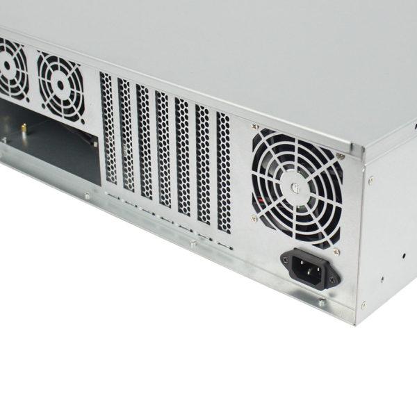 NR-R355-2D Платы расширения