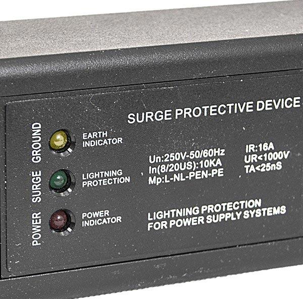 PDU24-8000-AV-SP