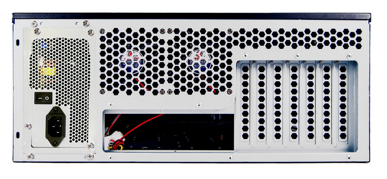 NR-D416-2