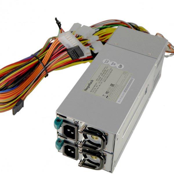 DVR400-N-title