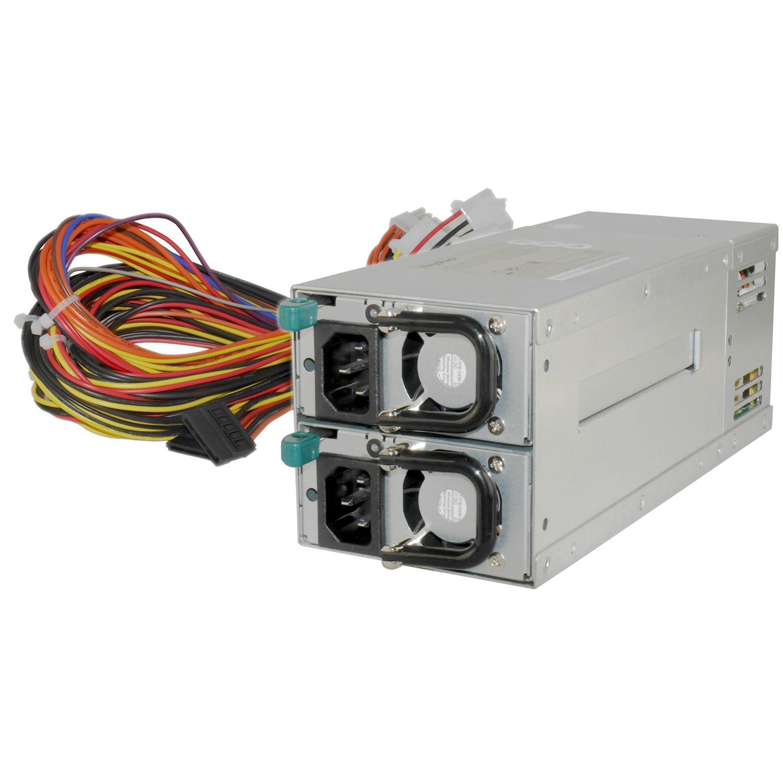 NR2-DVR400-N