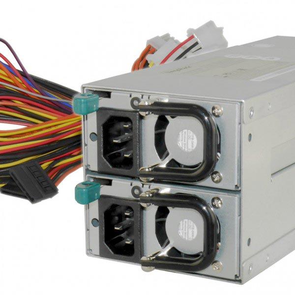 DVR400-N