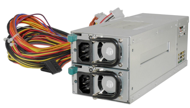 NR2-DVR600-N
