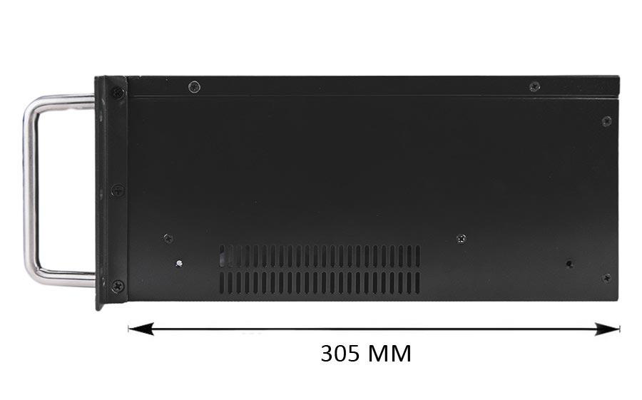 NR-N3300