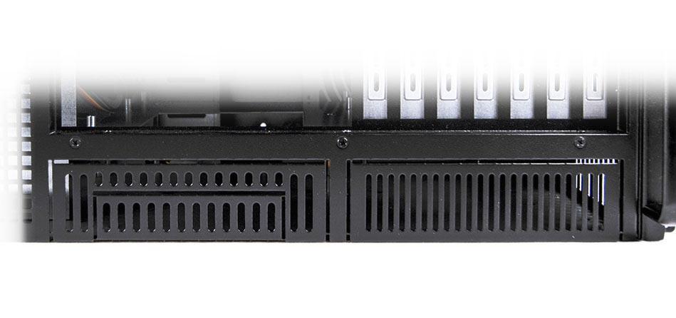 NR-N4200