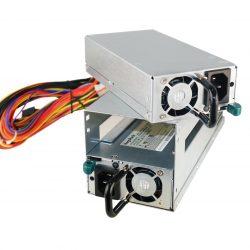 Блок питания NR2-DVR400-N