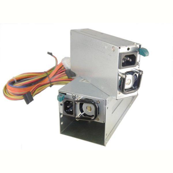 NR2-DVR550-N-2
