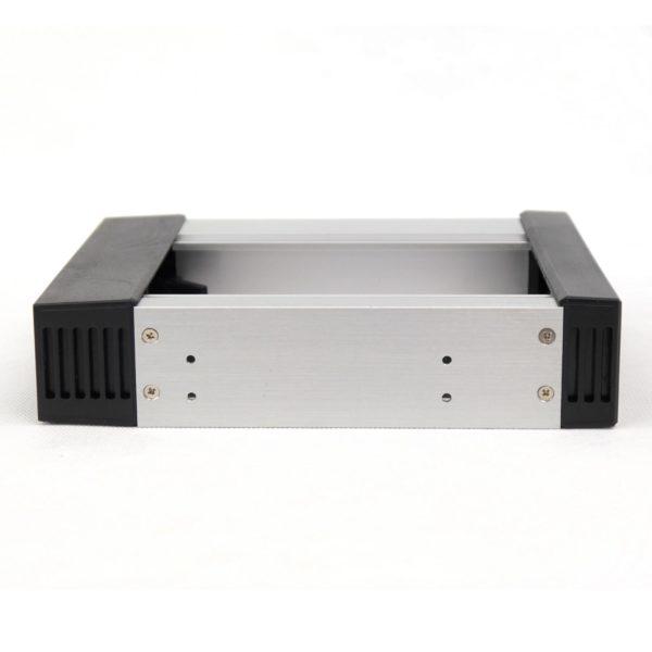 NR-BP1100SS-1500-2