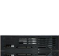 NR-BP3400SS