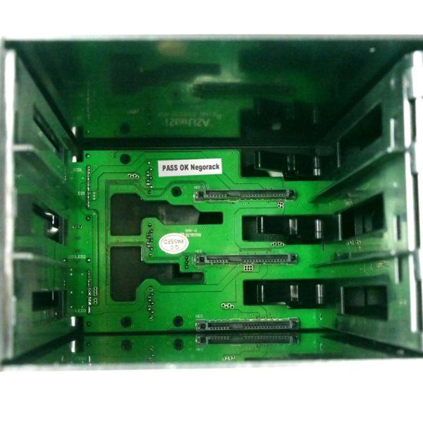 NR-BP2300-1500-7