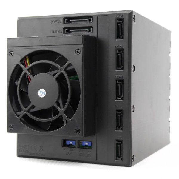 NR-BP3500-1500-1