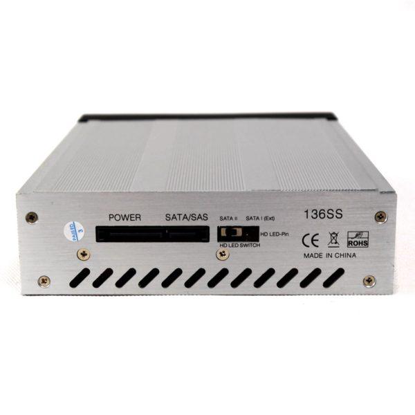 ST-136SS-1500-5