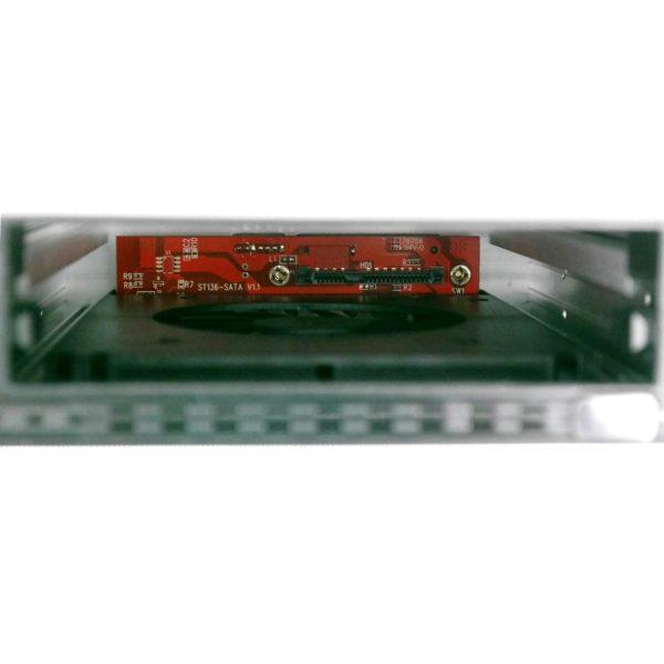 ST-136SS-1500-6