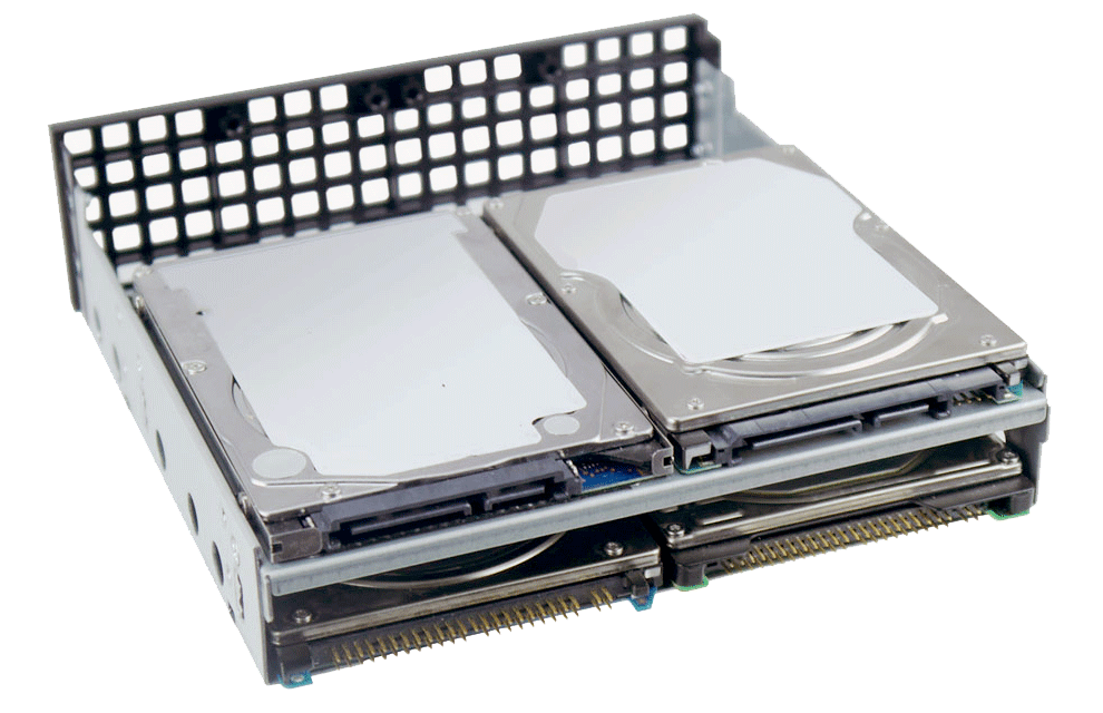 NR-N35