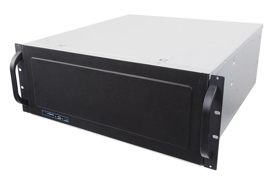 NR-N4409-main-mini1