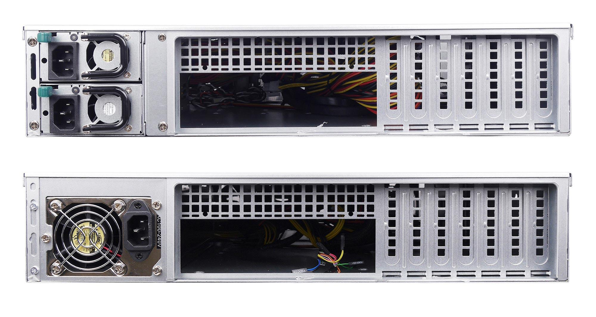 nr-n2442-configuration-1.jpg