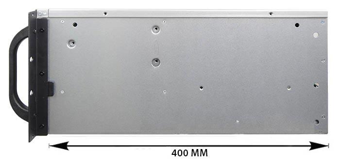 NR-N4409